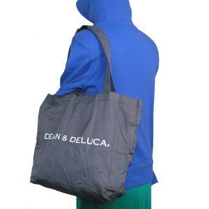 <送料無料>DEAN&DELUCA ディーン&デルーカ フォーエバーバッグ ポケッタブル エコバッグ 990067|b-house|02