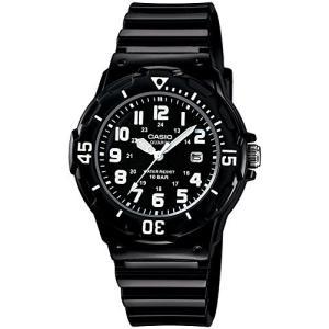 <送料無料>カシオ CASIO チープカシオ LRW-200H-1B 腕時計 スタンダード アナログ 10気圧防水 b-house
