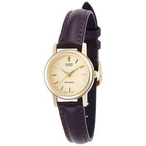<送料無料>カシオ チープカシオ クオーツ レディース 腕時計 CASIO LTP-1095Q-9A b-house