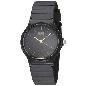 <送料無料>カシオ チープカシオ CASIO MQ-24-1E メンズ 腕時計