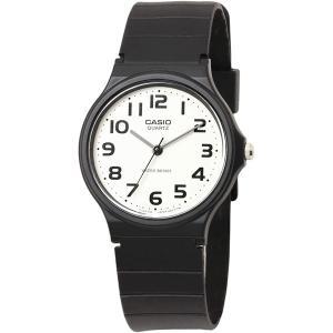 <送料無料>カシオ チープカシオ CASIO MQ-24-7B2L レディース 腕時計 b-house