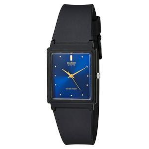<送料無料>カシオ スタンダード チープカシオ CASIO STANDARD MQ-38-2A メンズ 腕時計 b-house