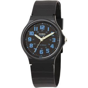 <送料無料>カシオ スタンダード チープカシオ CASIO STANDARD MQ-71-2B メンズ 腕時計 b-house