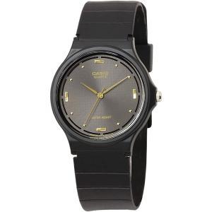 <送料無料>カシオ チープカシオ CASIO MQ-76-1AL メンズ 腕時計 b-house