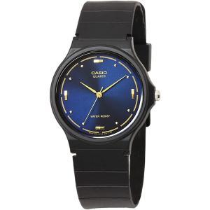 <送料無料>カシオ チープカシオ CASIO MQ-76-2AL メンズ 腕時計 b-house
