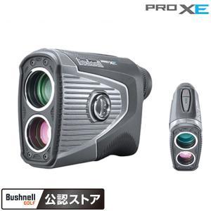 阪神交易 ブッシュネル ゴルフ用レーザー距離計 ピンシーカープロXEジョルト