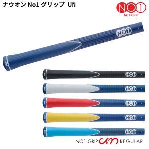 【取寄】ナウオン NO1 イチアンシリーズ ゴルフグリップ 1本