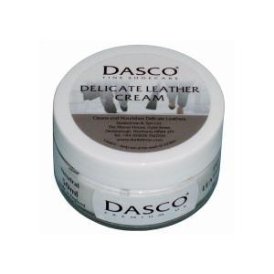 DASCO ダスコ デリケートクリーム英国の高級シューツリーメーカー、DUNKELMAN&a...
