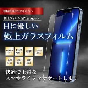 極上 ブルーライト カット ガラスフィルム 保護フィルム Switch iphone Xs iphone 7 iphone 8 plus iphone SE iphone 5|b-mart|02