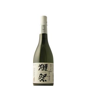 日本酒 獺祭 だっさい 磨き三割九分 純米大吟醸 720ml b-miyoshi