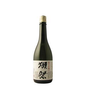 日本酒 獺祭 だっさい 純米大吟醸45 720ml b-miyoshi