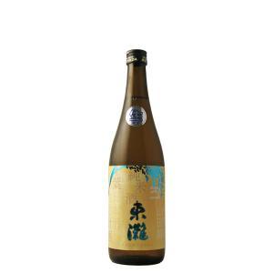 actiba 東灘 純米生 720ml 「日本酒・千葉県・東灘醸造」 b-miyoshi