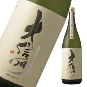 大信州 ヒカリサス 純米吟醸 1800ml  「日本酒・長野県・大信州酒造」|b-miyoshi