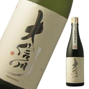 大信州 ヒカリサス 純米吟醸 720ml  「日本酒・長野県・大信州酒造」|b-miyoshi
