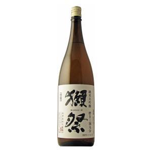 獺祭(だっさい) 磨き三割九分 純米大吟醸 1...の関連商品7