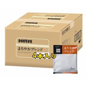 D 送料無料 (1)ドトールコーヒー ドリップパック まろやかブレンド4P(6.5gX4P)|b-o-d2