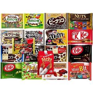 ※北海道、沖縄の方は申し訳ございませんが、送料500円いただきます。  ※写真はイメージです。  ◆...