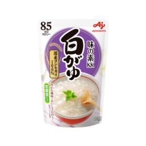ネコポス発送 味の素 おかゆ ★味の素KKおか...の関連商品9