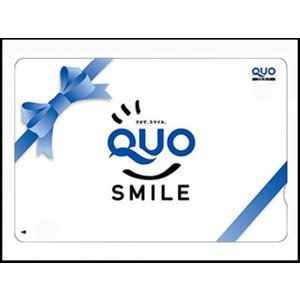 D 送料無料 美品 QUOカード 3000円分 (クオカード 金券 商品券 ポイント消化)|b-o-d2