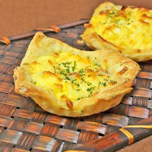 アマニ入り タマゴサラダ 惣菜パン|b-parfun