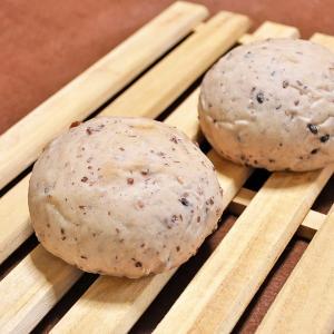 五穀ロール 食事パン|b-parfun