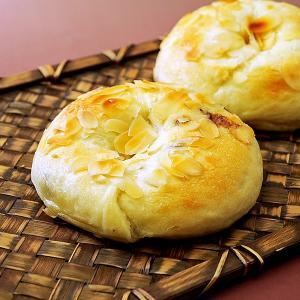 カリカリチョコベーグル 天然酵母パン|b-parfun