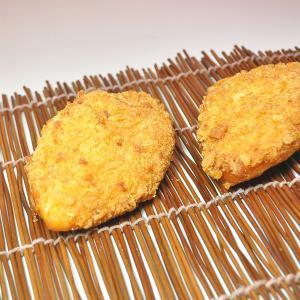 カレーパン 惣菜パン|b-parfun