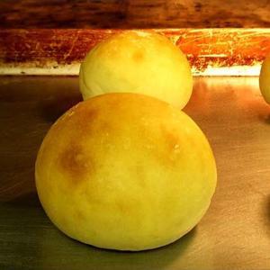豆腐パン 食事パン|b-parfun