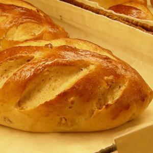 パン・オ・ノア 食事パン|b-parfun