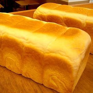 ブルマンブレッド [1斤] 食パン|b-parfun