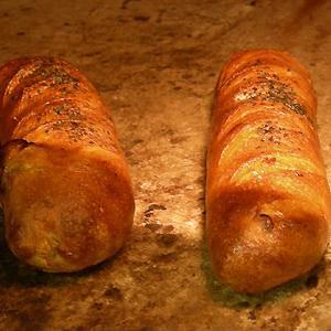 パン・オ・トマト 天然酵母パン|b-parfun