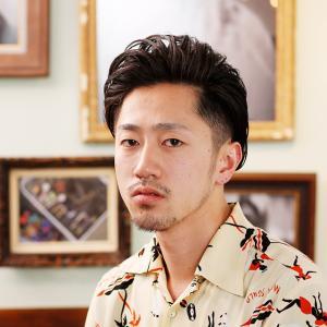 ヘアガム hairgum ポマード ファイバー 40g メンズ スタイリング|b-proshop|03