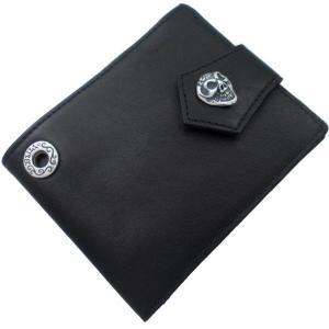 0f1b07ec7824 ビルウォールレザー(Bill Wall Leather/BWL)ビルフォールドウォレット(財布)