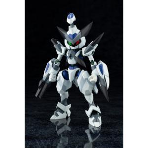 【2022年1月発売予定予約】メダロット KXK00-M クロスメサイア