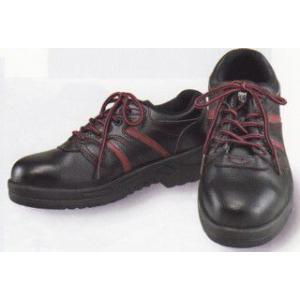 安全靴 安全シューズ短靴タイプ セーフティーシューズ ☆JW750紐タイプ|b-side