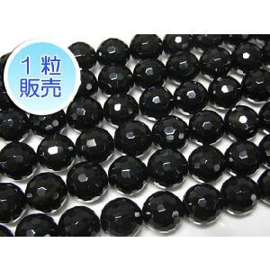 オニキス 約10mm 1粒販売 パワーストーン ビーズ ラウンドカット型  天然石|b-soft