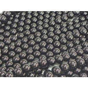 オニキス ラウンド 連販売 約8mm 天然石ビーズ|b-soft