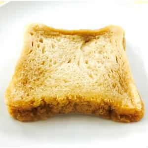 【冷凍介護食】らくらく食パン(コーヒー牛乳) 90g タカキヘルスケアフーズ|b-style-msc|02