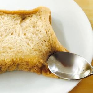 【冷凍介護食】らくらく食パン(コーヒー牛乳) 90g タカキヘルスケアフーズ|b-style-msc|03