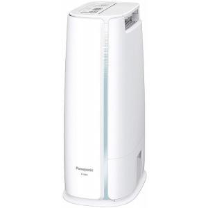メーカー:パナソニック(Panasonic) 型番:F-YZS60-A JAN:4549980225...