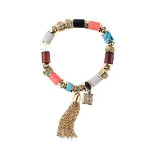 JENNY BIRD ジェニーバード ブレスレット Tibetove Bracelet b-t-f