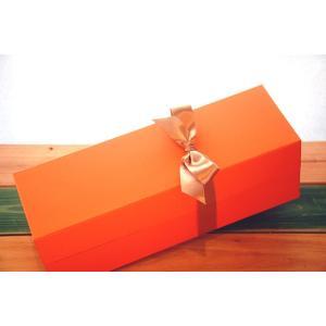 フラワーボックスL FlowerboxL|baba0878