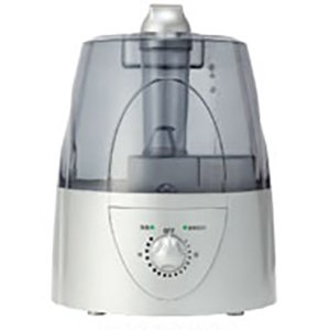 プロミストPK-602(3.5L)|baba