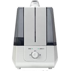 プロミストPK-603A(5L)|baba