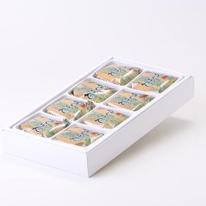 島津かるかん 8個入り 薩摩藩御用銘菓|baba|03