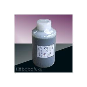 合併浄化槽PH指示薬+専用ミニ容器/アルカリ酸性判定板付き|babafuku