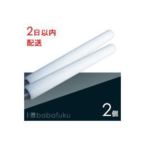 合併浄化槽散気管2本セット/熱帯魚散気管|babafuku