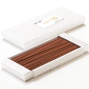 樹香 銀箱 babayaku