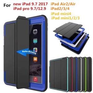 対応機種: iPad 9.7 (2017) iPad pro 9.7/12.9 インチ iPad A...