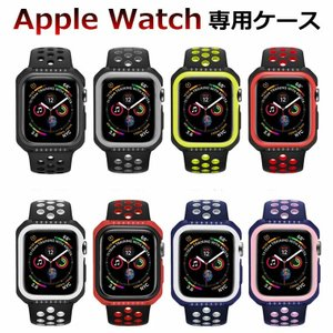 サイズ: Apple Watch Series 1/2/3 38mm/42mm Apple Watc...